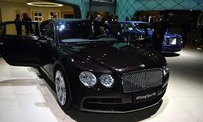 2018 bentley flying spur review. Delighful Bentley 2018 Bentley Flying Spur Price For Bentley Flying Spur Review R