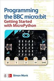 python 1401 wiring diagram wiring diagrams schematics Python 1400XP Remote overview micro bit lesson 2 controlling leds on breadboard ball python anatomy colt python schematic leds_cover