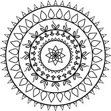 рисунки тату легкие и простые эскизы татуировок 20 штук видео