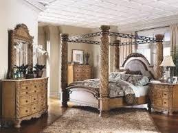 ashley furniture bedroom sets prices. ashley furniture bedroom sets youtube throughout best prices