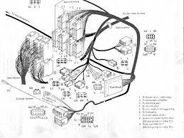 Fine 280z wiring diagram gallery electrical circuit diagram