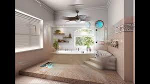 Luxus Badezimmer Design Ideen Youtube