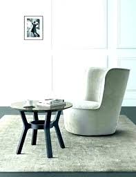 Italian furniture names Dining Room Italian Furniture Designer Names Modern Brands Brand Design Styl Italian Furniture Designer Names Krishnascience Brazilian Furniture Designers Names Contemporary Design Designer
