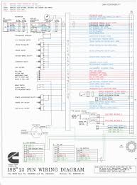 1999 ford ranger fuse box diagram 1999 freightliner fl70 fuse box 1999 ford ranger fuse box diagram 2001 ram diesel fuse diagram wire center