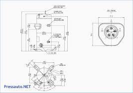 Pressor c sbs205h38q evi panasonic daikin a c pressor wire diagram at justdeskto allpapers