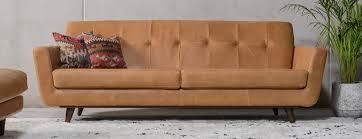 fancy tan leather sleeper sofa 34 in sofa table ideas with tan leather sleeper sofa