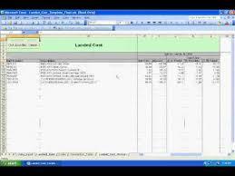 Tco Calculator Excel Elim Carpentersdaughter Co