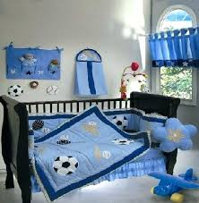 modern baby bedding sets baby boy bedding sets for crib baby boy modern crib bedding sets