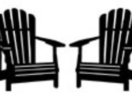 Chair Silhouette Vector at GetDrawingscom Free for personal use