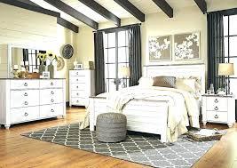 Whitewash Bedroom Furniture White Wash Bedroom Furniture Whitewash ...