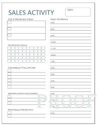 Sales Training Template Blue Sheet Sales Tool Template Free Hilltopcreations Co