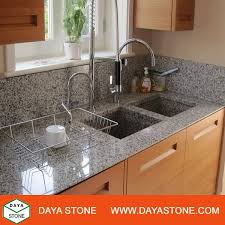bianco sardo granite countertop bianco sardo bianco sardo granite with dark cabinets