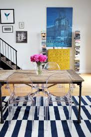 enchanting lucite dining room chairs contemporary best