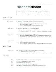 Open Office Resume Template Amazing Free Resume Templates For Openoffice Feat Resume Templates For