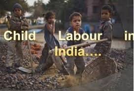 child labour in essays on global warming 729 words essay on child labour to read