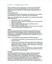 Explanatory Synthesis Essay Explanatory Essay Examples Trezvost
