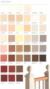 Behr Deck Stain Colour Chart Bedroom And Living Room Image