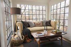 pinterest home interiors tudor style home interior design ideas