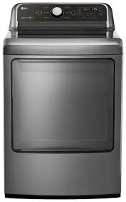 lg electric dryer. lg appliances 7.3 cu ft electric dryer lg