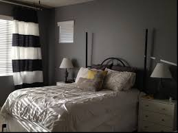 best paint colors for small roomsBedroom  Living Room Paint Colors Wall Painting Ideas For Bedroom