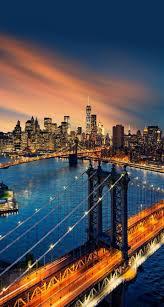 New York Skyline Wallpaper For Bedroom 17 Best Ideas About New York Wallpaper On Pinterest Nyc Skyline