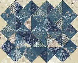 Quilt Patterns Classy Quilting Patterns Craftsy