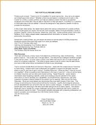 Resume Examples For First Job Objective Inspirational Exciting