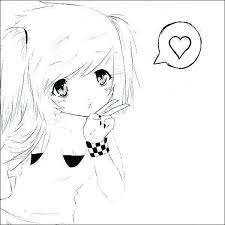 Cute Girl Coloring Pages Print Printable Luxury Coloring Pages For