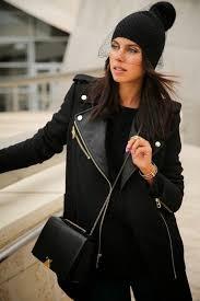 Зимняя <b>косуха</b> женская (46 фото): куртка, <b>пальто</b>, с мехом