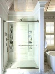 kohler shower walls canada s