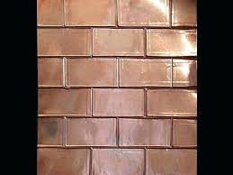 colored glass sheets copper suppliers