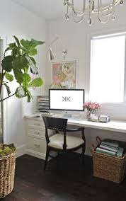 office space colors. home office ideas desk inspiration great to do with all our wall space colors