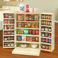 kitchen collection. Interesting Kitchen Country Kitchen Collection Intended L