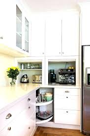 kitchen appliance storage cabinet incredible narrow corner kitchen cabinet best kitchen appliance storage ideas on cabinets for small kitchen cabinets small