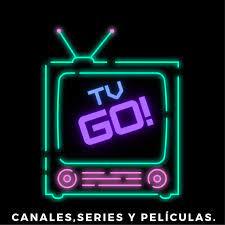 Tv GO Online Mexico - Home