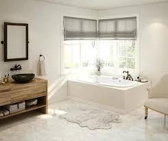 maax bathtub bath tub release maax co bathtub reviews maax bathtub