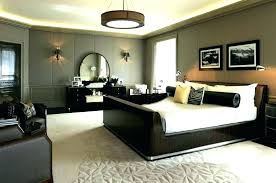 Master Of Interior Design Simple Cool Master Bedroom Interior Design Photos Luxury Ideas India Suite