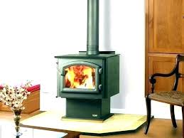 wood stove glass door wood burning stove glass wood stove glass replacement and accessories wood stove