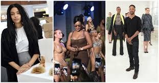 12 <b>Black</b> Fashion <b>Designers</b> to Know | Teen Vogue