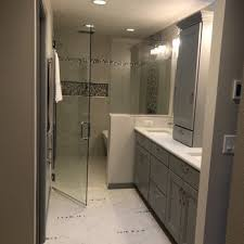 Bathroom Remodeling Portland Oregon Magnificent Pacific Northwest Cabinetry Remodeling 48 Photos 48 Reviews