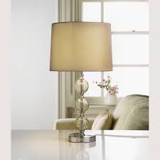 lamps b m 238160 new york table lamp champagne1 800x800