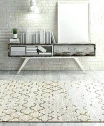 black white gold area rug and rugs a for rugged trellis best of magnificent grey modern black white gold area rug