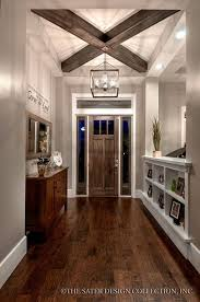 Small Picture Best 25 Transitional decor ideas on Pinterest Transitional wall