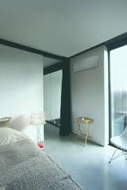 Leise Klimageräte Für Schlafzimmer Leise Klimageräte Für