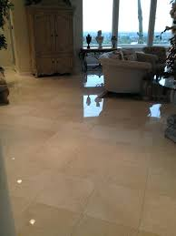 arizona tile aequa tur photo 3 of 6 marble floor after polishing tile and grout care arizona tile