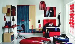 cool teenage furniture. Teens Room Decoration Ideas Cool Teenage Furniture