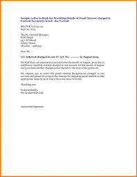 Noc Letter Format Word Refrence Letter To Request Noc Valid Letter