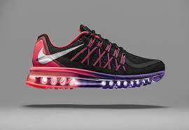 nike new shoes. nike-air-max-2015_1 nike new shoes