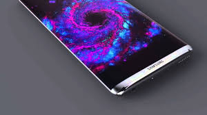 samsung galaxy phone price list 2017. samsung galaxy s8 full spesifikasi dengan os android v7.0 2017 phone price list