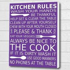 kitchen rules wall art box canvas grape a3 12x16 inch cheryl monaghan http  on kitchen canvas wall art uk with 126 best box canvas prints images on pinterest canvas prints